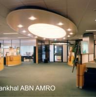 bankhal AA