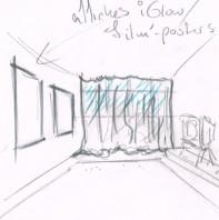 iGlow schets 2